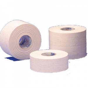 40-polyester-cotton-blend-tape