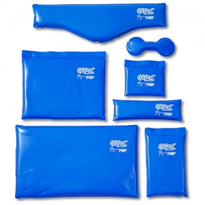 colpac-reusable-cold-packs