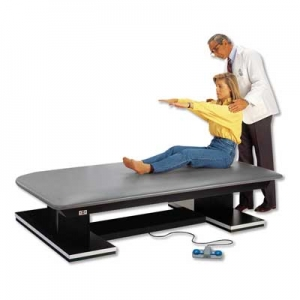 height-adjustable-hilo-mat-platforms-and-tables