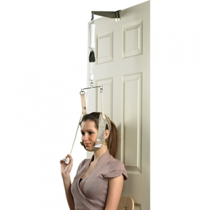 overdoor-cervical-traction
