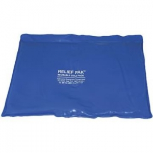 reliefpak-reusable-cold-packs-covers